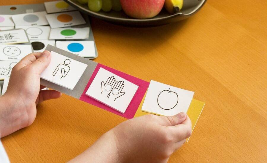 METHODS OF REMEMBERING: MEMO CARDS AND ANKI CARDS