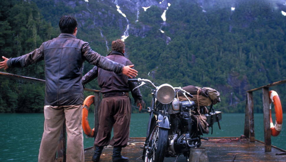 Motorcycle-Diaries.jpg