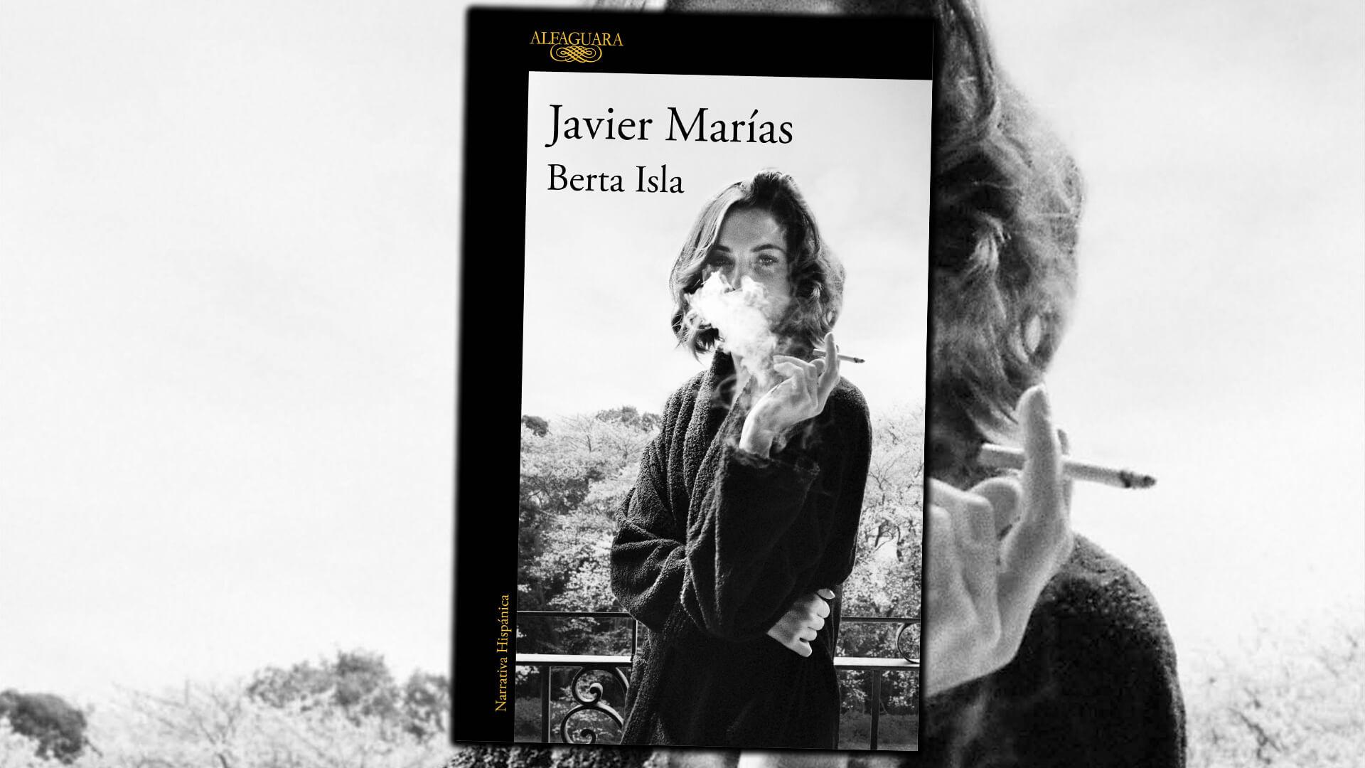 berta-isla-javier-marias-portada-web.jpg